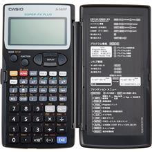 Casio fx-5800P Scientific Calculator